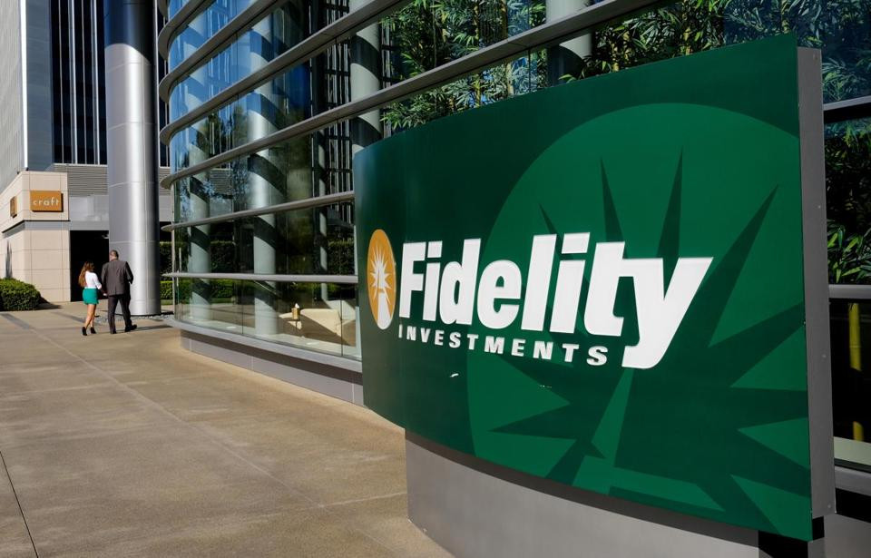Fidelity Finds Number of Tech-Savvy eAdvisors has Grown to 40 Percent; eAdvisors Outperforming Tech-Indifferent Peers - Read More from Fidelity Investments