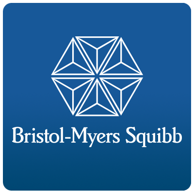 Bristol-Myers Squibb Expands International Immuno-Oncology Network (II-ON) With Addition of Columbia University Medical Center and Peter MacCallum Cancer Centre - Read More from Bristol-Myers Squibb