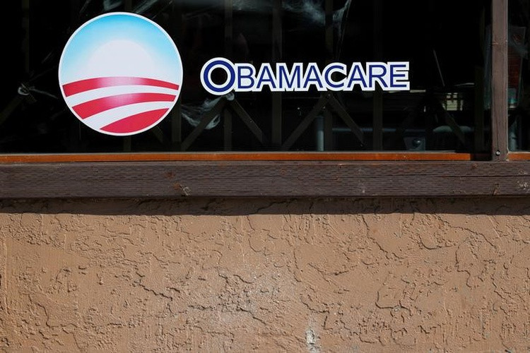 U.S. to extend skimpy health insurance outside of Obamacare - Read More from Reuters