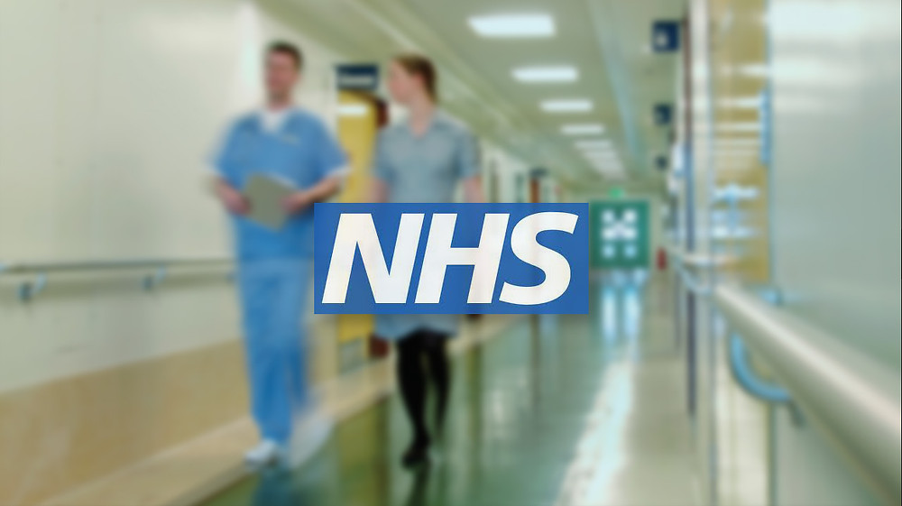 NHS books £886m year-to-date deficit - Read More from PharmaTimes