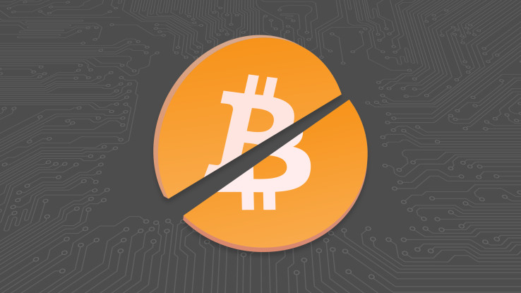 SegWit2x backers cancel plans for bitcoin hard fork - Read More from Techcrunch
