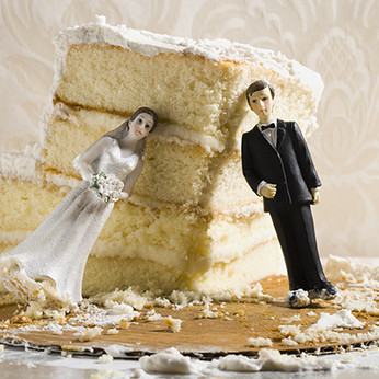 How To Guide For: A Look At Wedding Related Arguments That Engaged Couples Face And How To Avoid The