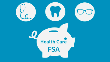 Flexible spending account: Use it or lose it - Read More from Bank Rate