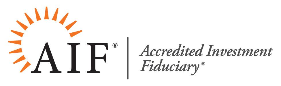 Fiduciary Designations For Financial Advisors - Read More from Investopedia