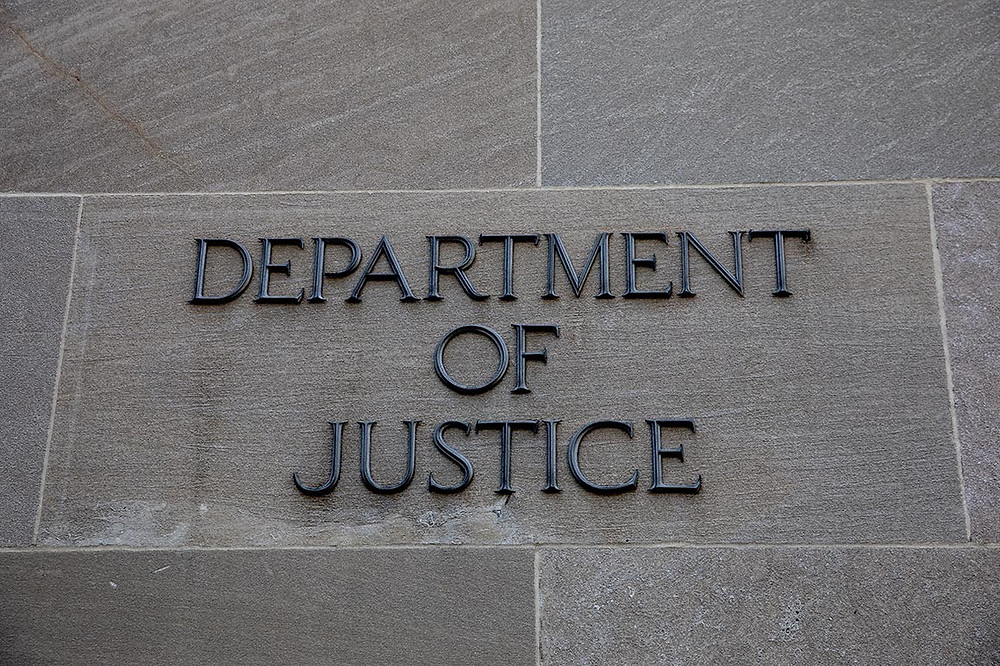 DOJ threatens executive privilege to block access to census docs - Read More from Politico