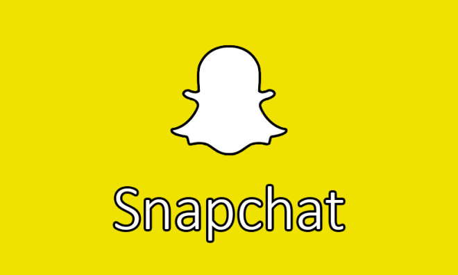 Snapchat will shut down Snapcash, forfeiting to Venmo - Read More from Techcrunch