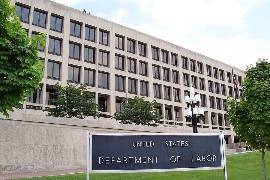 A.G. Underwood Files Suit Against Trump Department Of Labor Over Failure To Provide Records About New Amnesty Program For Employers Who Violate Labor Laws - Read More from A.G. Underwood's office