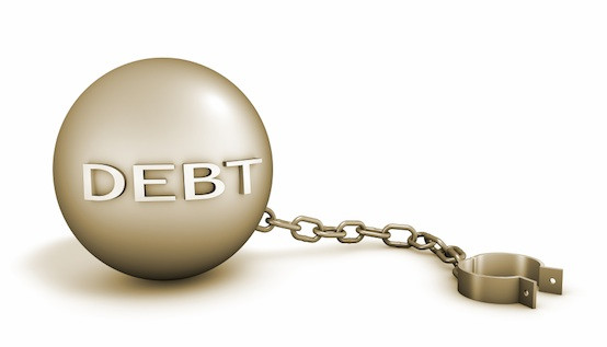 What is the difference between secured and unsecured debts? - Read More from Investopedia