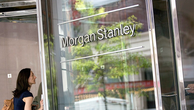 Morgan Stanley Selects 5 Startup Companies for Innovation Lab Targeting Multicultural and Women Founders - Read More from Morgan Stanley