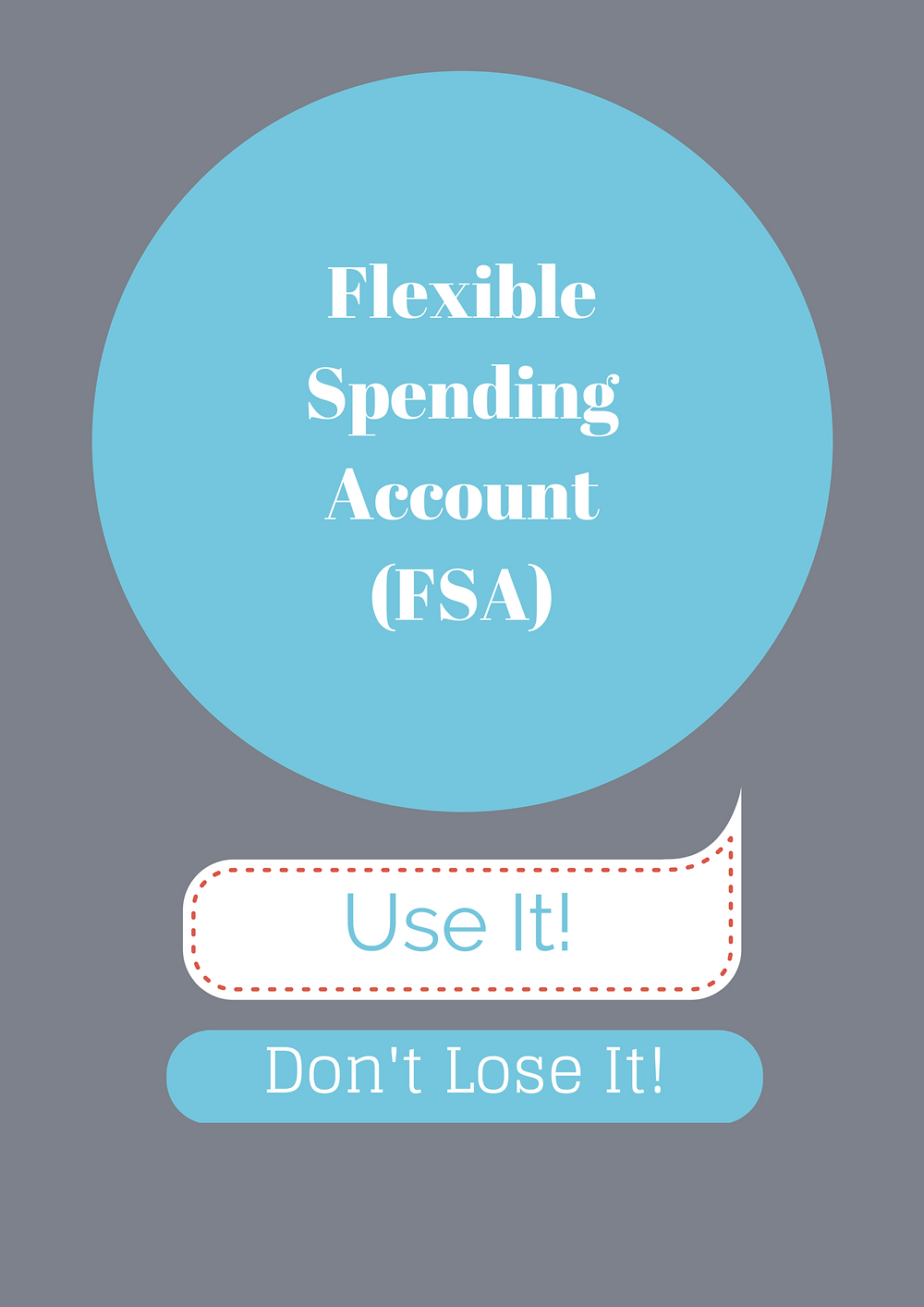 How to Use Your Flexible Savings Account to Save Money and Avoid Wasting Benefits - Read More from Life Hacker