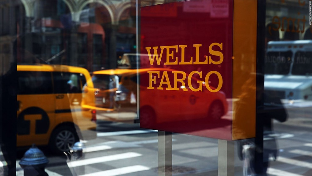 A Proposed Significant Change To Wells Fargo® Hybrid And Preferred Securities Floating And Variable Rate Index - Read More from Wells Fargo