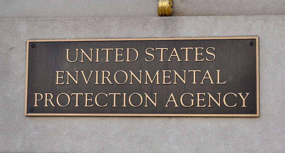 A.G. Underwood – Leading A Coalition Of 13 AGs & State Agencies – Tells Trump EPA To Drop Proposed Overhaul Of How Agency Values Environmental And Public Health Protections - Read More from A.G. Underwood's office