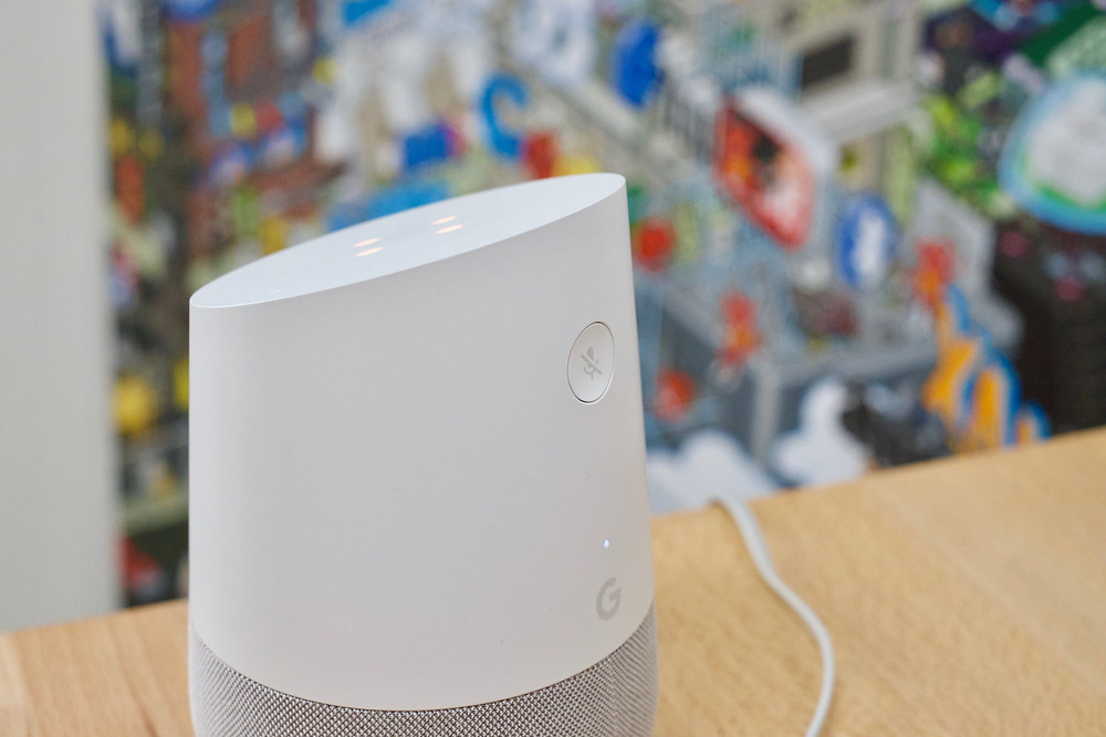 Google Home: 10 tips and tricks to get started - Read More from CNET