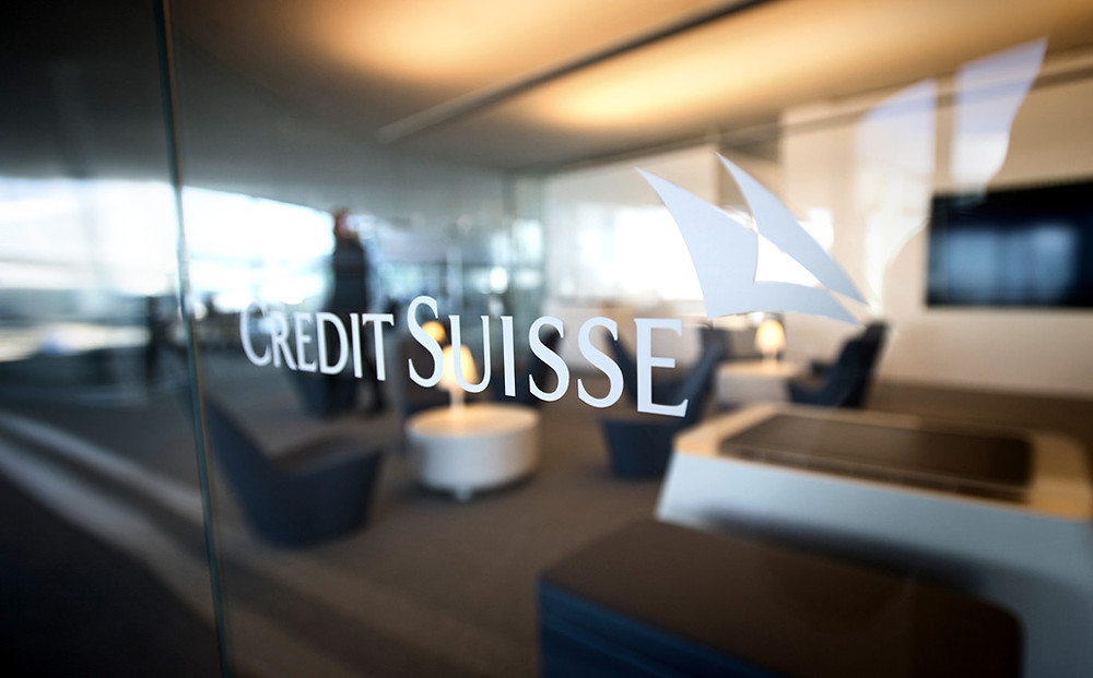 Credit Suisse's Investment Bank in Hong Kong Agrees to Pay $47 Million Criminal Penalty for Corrupt Hiring Scheme that Violated the FCPA - Read More from DOJ