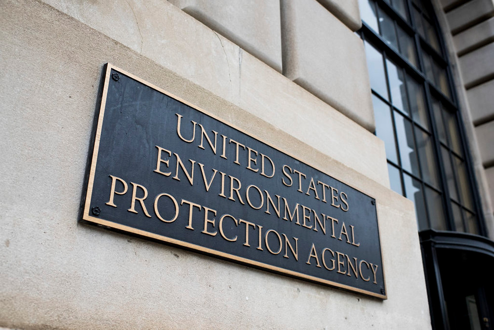 A.G. Underwood: We Will Sue Over EPA Rollback Of Clean Car Rule - Read More from A.G. Underwood's office