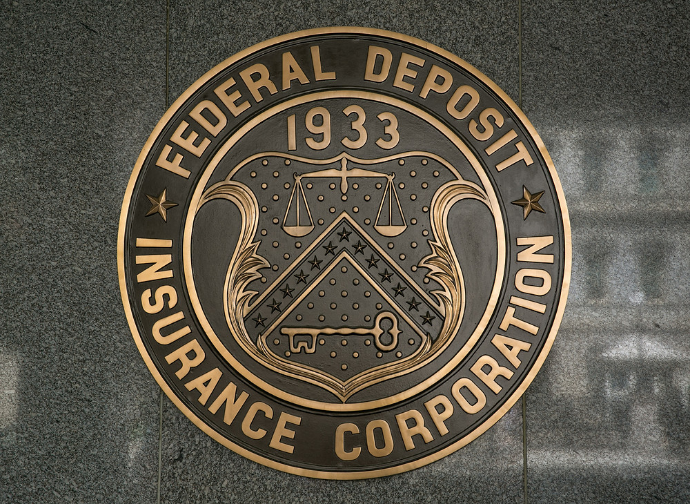 Federal and State Financial Regulatory Agencies Issue Interagency Statement on Supervisory Practices Regarding Financial Institutions Affected by Hurricane Michael - Read More from FDIC