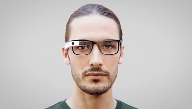 Google Glass is apparently back from the dead, starts getting software updates - Read More from Ars Technica