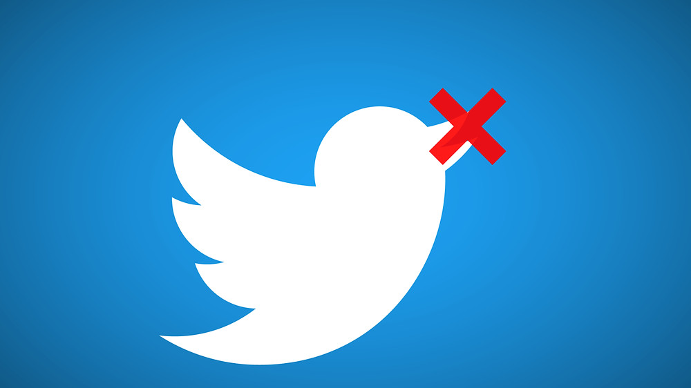 Twitter is purging accounts that were trying to evade prior suspensions - Read More from Techcrunch