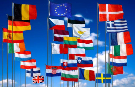 What Is the European Union? How It Works and Its History - Read More from The Balance