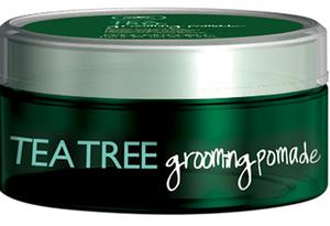 Paul Mitchell Tea Tree Grooming Pomade $17.99