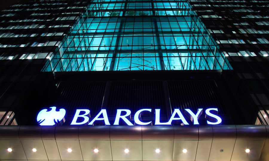 Federal Reserve Board seeking to impose a $487,500 fine on former Barclays Bank PLC employee and permanently bar him from the banking industry - Read More from Federal Reserve Board