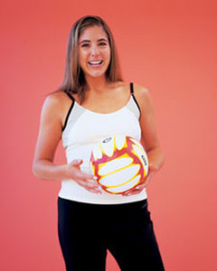 Ayurvedic Fitness - Read More at Marthastewart.com