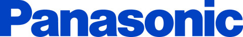 Panasonic Set for Take Off at MWC - Read More from Business Wire
