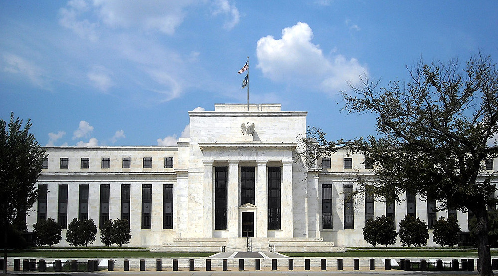 Federal Reserve Board issues interim final rule expanding the applicability of the Board's small bank holding company policy statement - Read More from Federal Reserve Board