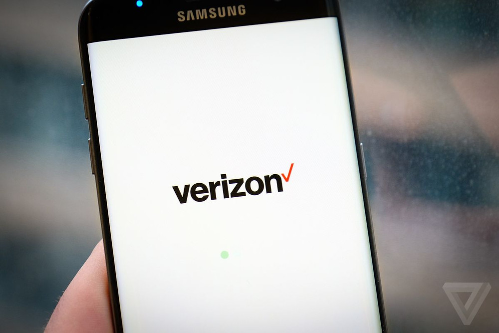 Verizon's 5G home internet launch will come with free YouTube TV or Apple TV 4K - Read More from The Verge