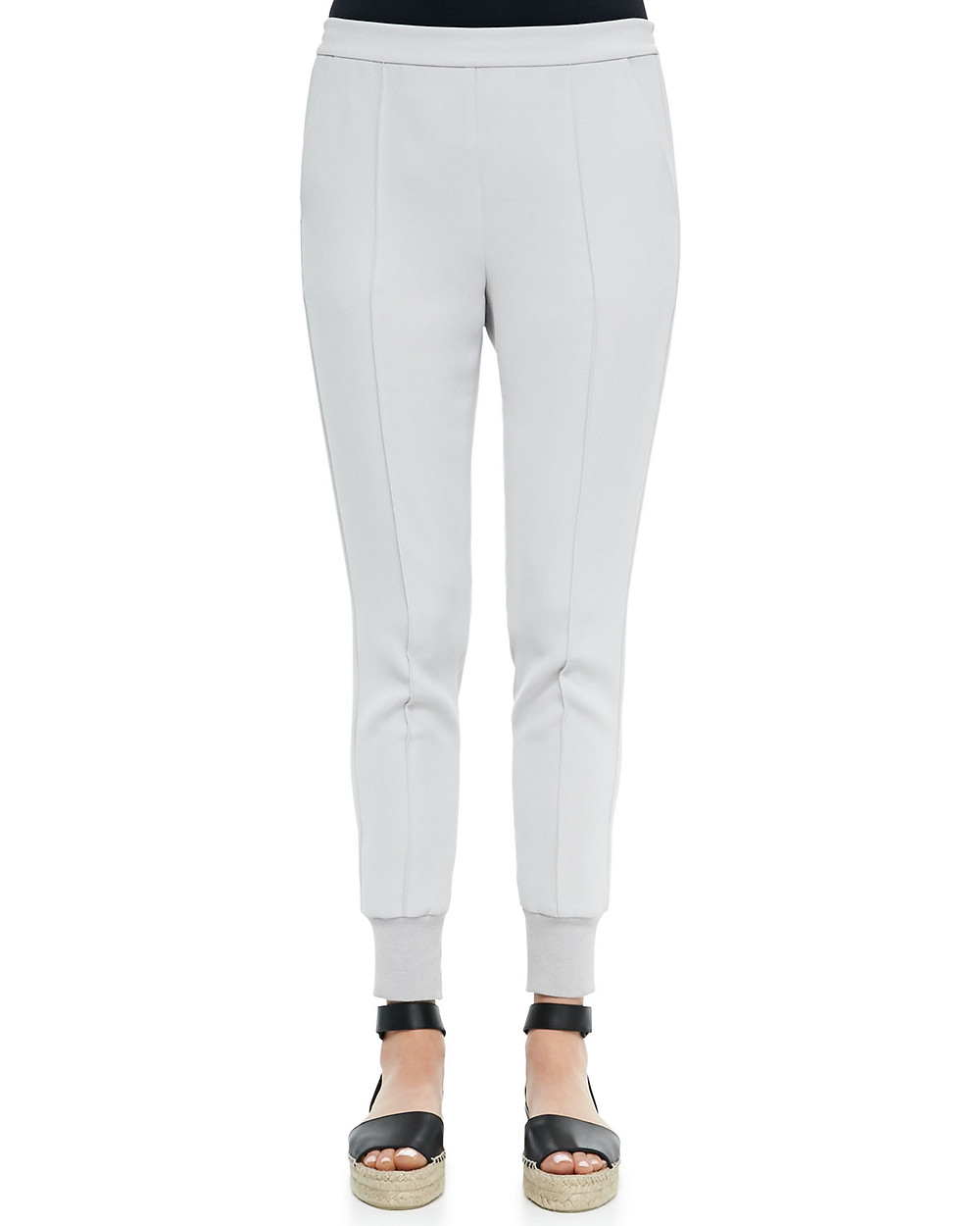 Vince slim jogger pant at Neiman Marcus for $103