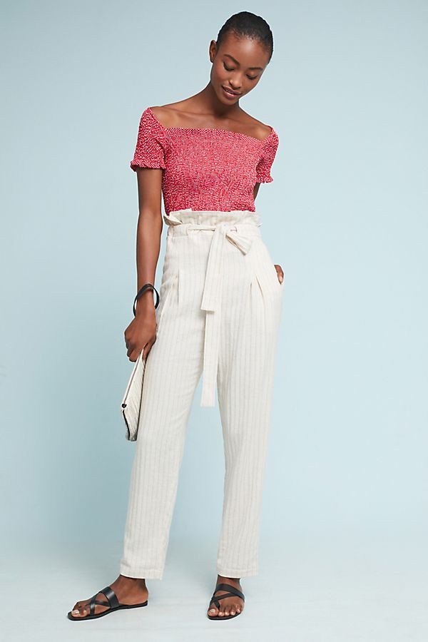 To get this look click on the links below