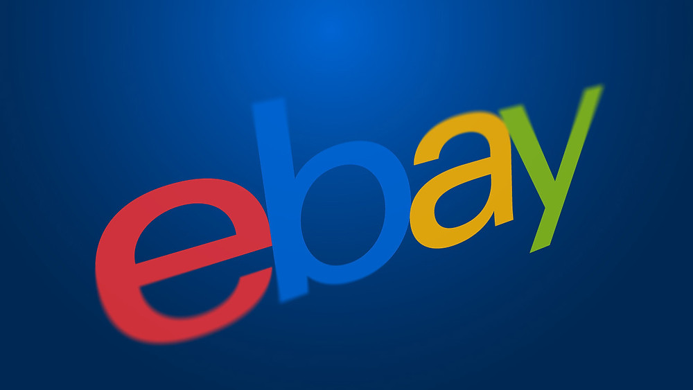 Ebay to add support for Apple Pay, partners with Square Capital on seller financing - Read More from Techcrunch