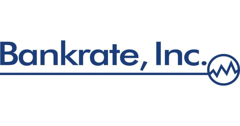 Former Chief Financial Officer of Bankrate Inc. Sentenced to 10 Years in Prison for Orchestrating a Complex Accounting and Securities Fraud Scheme - Read More from DOJ