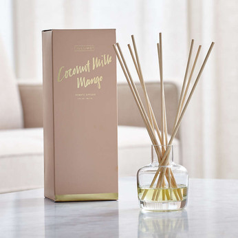 Candles & Diffusers At Every Price Point That Will Refresh Your Home