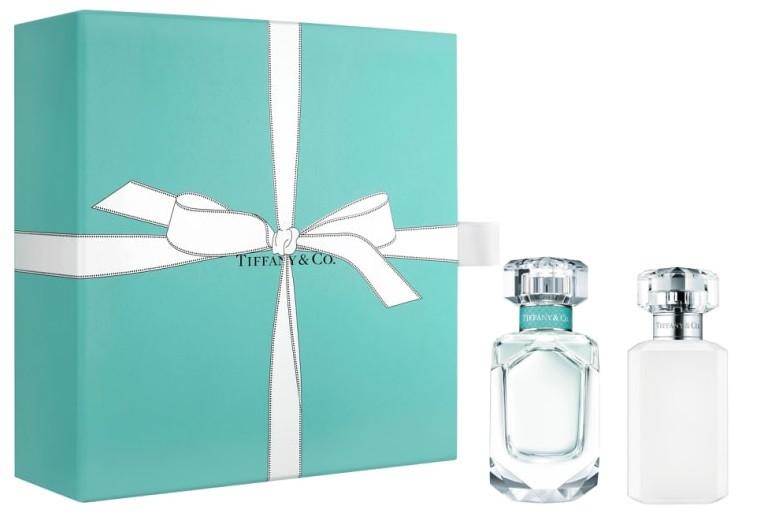 Tiffany & Co. Tiffany Eau de Parfum Set $105