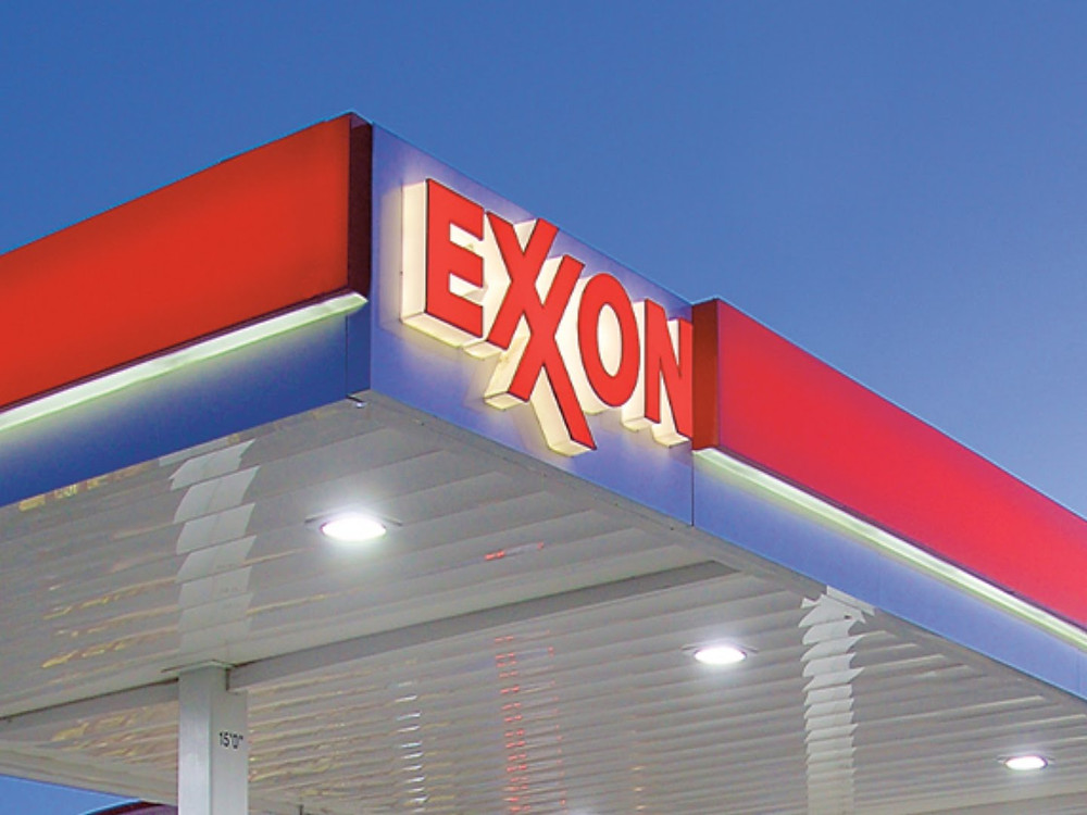 ExxonMobil's Integration, Diverse Portfolio of Investments to Drive Growth - Read More from ExxonMobil