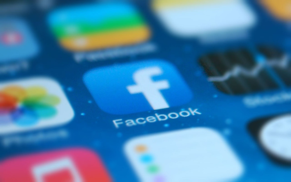 Yes Facebook is using your 2FA phone number to target you with ads - Read More from Techcrunch