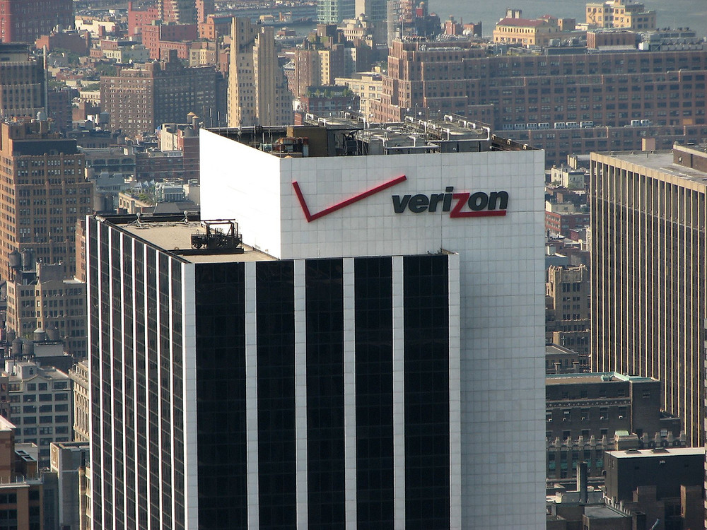 Verizon Swears It'll Release the Correct Privacy Policy for Its 'Safe Wi-Fi' VPN Sometime Soon - Read More from Gizmodo