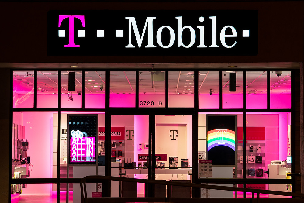 T-Mobile won't raise the prices of its unlimited data plans - Read More from CNET
