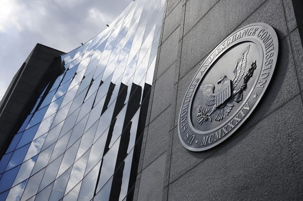 SEC Proposes Amendments to Codify Exemption to Credit Rating Agency Rule - Read More from SEC