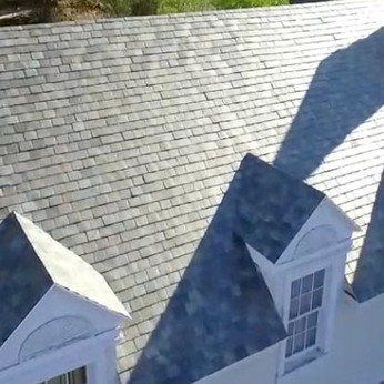 How To Guide For: A Look At The New Tesla Solar Roof Panel & Powerwall Battery Unveiling