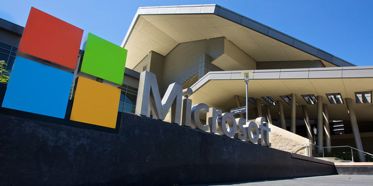 Microsoft will extend Windows 7 support in exchange for a monthly fee - Read More from Digital Trends
