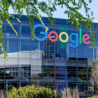 Google claims compliance with global tax rules, backs push for international standard