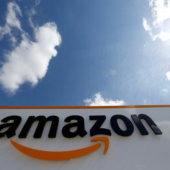 Amazon interested in buying Boost from T-Mobile, Sprint - sources