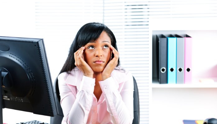 Should You Complain About Your Boss - Read More at linkedin.com