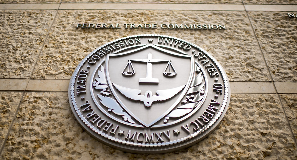 FTC and States Combat Fraudulent Charities That Falsely Claim to Help Veterans and Servicemembers - Read More from FTC