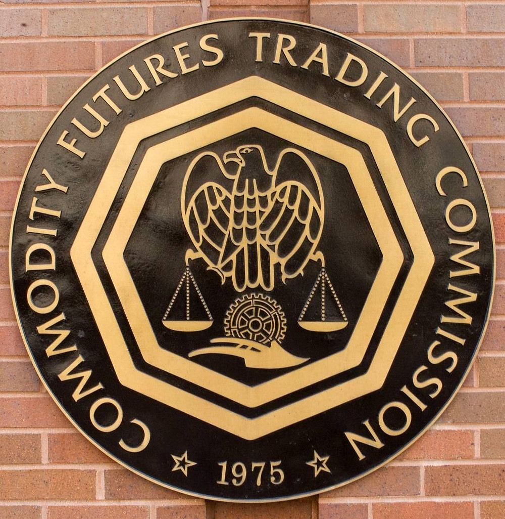 CFTC Files Against 'My Big Coin' for Scamming $6 Million USD - Read More at Bitcoin.com