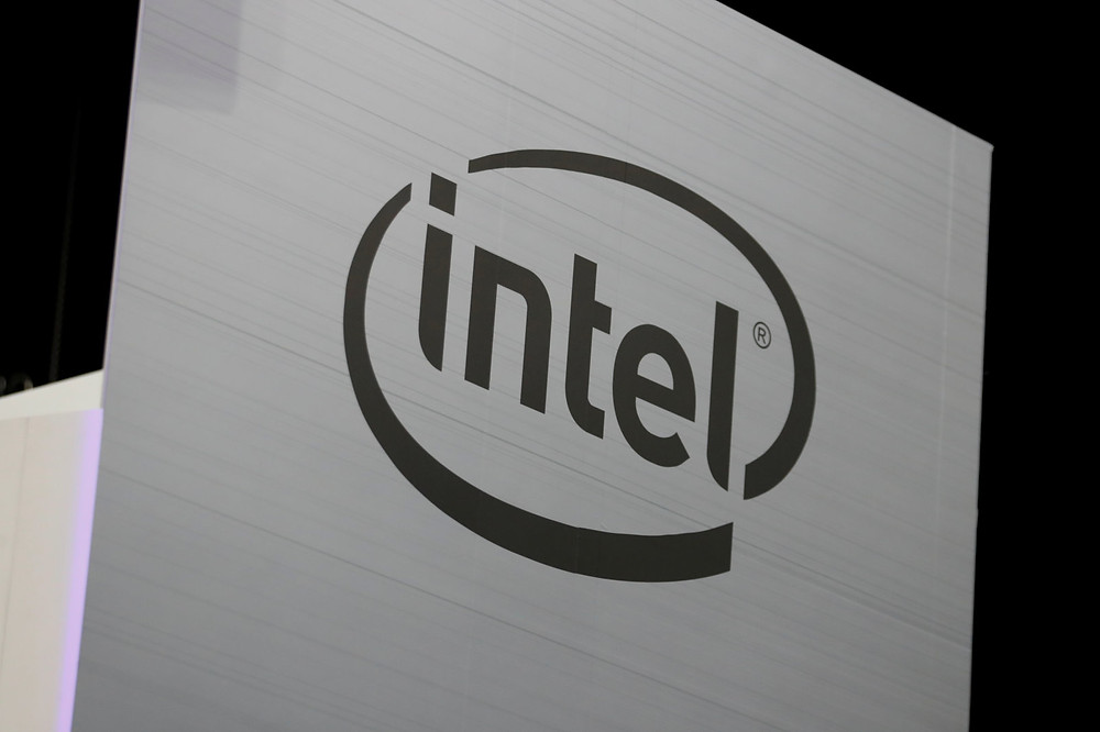 Intel discloses another set of processor vulnerabilities - Read More from Engadget