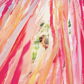 How To Guide For: A Look At The Latest In Wedding Photography