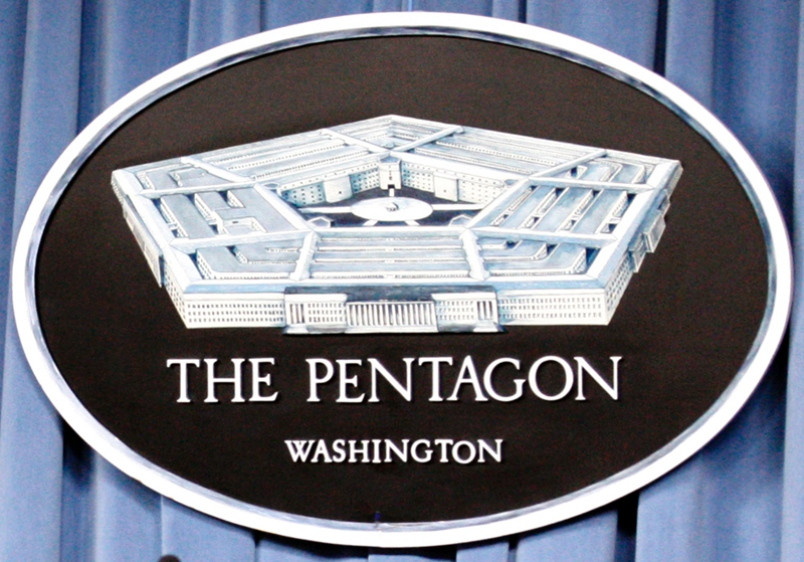 The Pentagon's Seek-and-Destroy Mission for Counterfeit Electronics - Read More from Scientific American